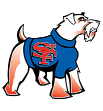 Terrier Logo link to SFP Home