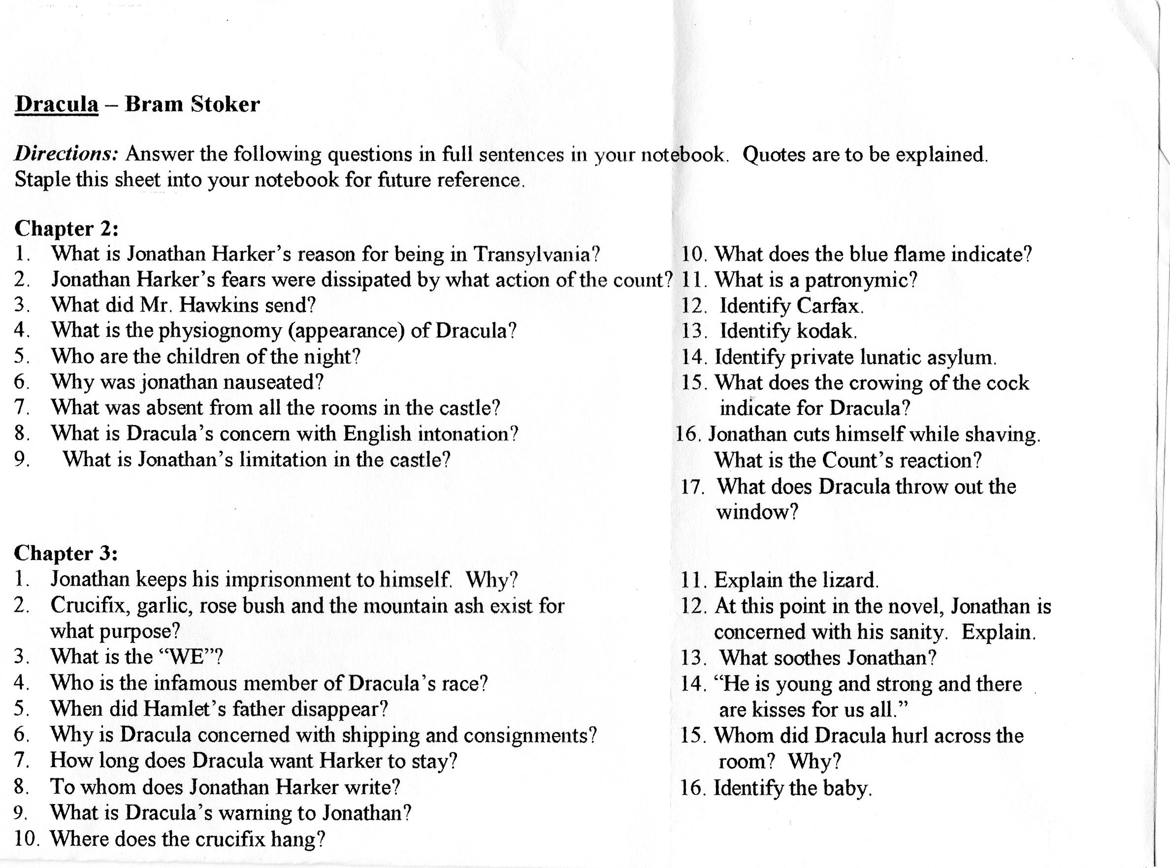frankenstein study questions ch 5 7 answers choice image diagram writing sample ideas and guide frankenstein study guide questions answer key mary shelley frankenstein study guide questions and answers