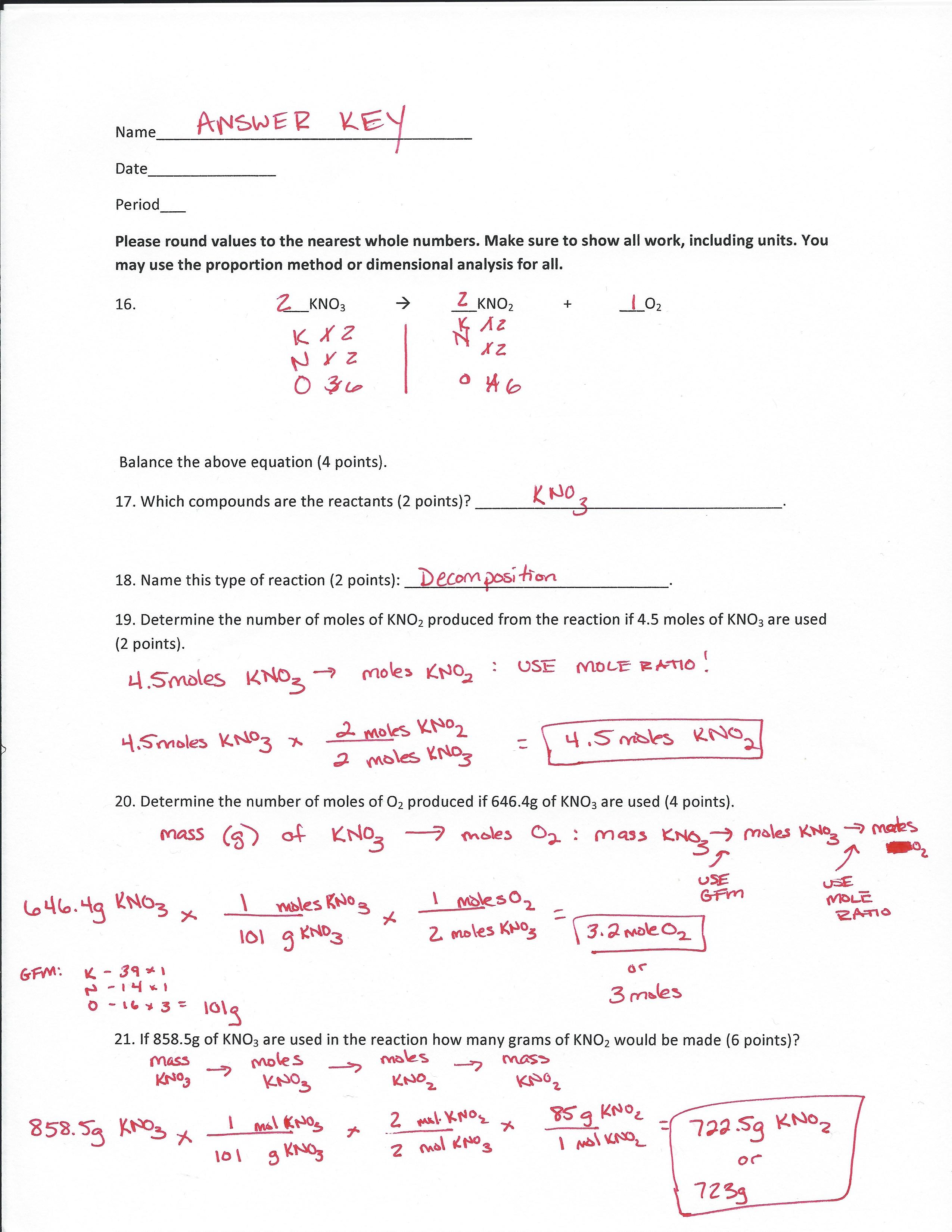worksheet Heating Curve Worksheet Answers sfp heating curves worksheet answers printable blog www sfponline org uploads 335