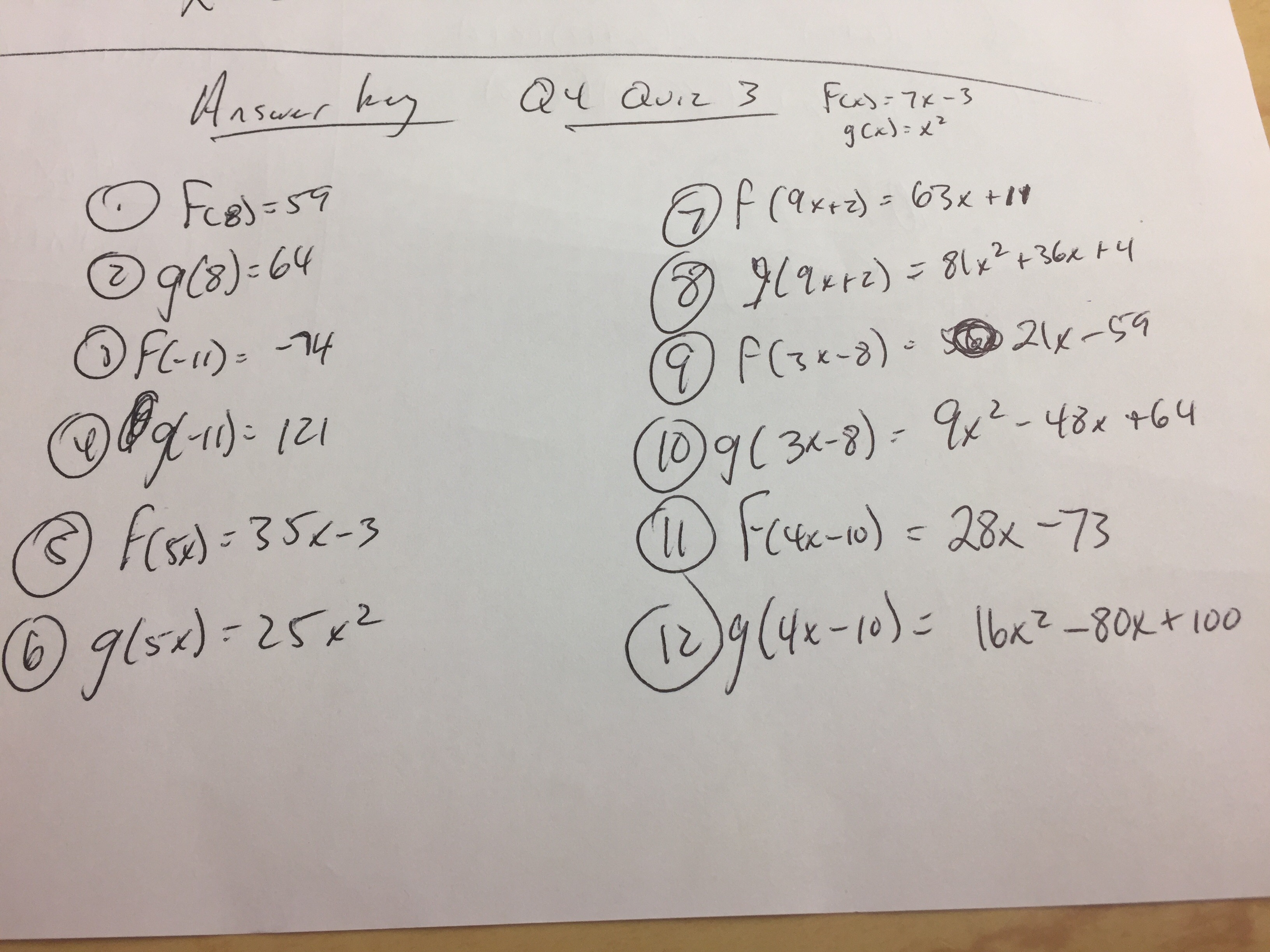 worksheet Law Of Cosines Worksheet Doc www sfponline org uploads76 8142017 530 pm 23552 alg2a q4 quiz 3 review mult with radicals 2013 doc 67219 4