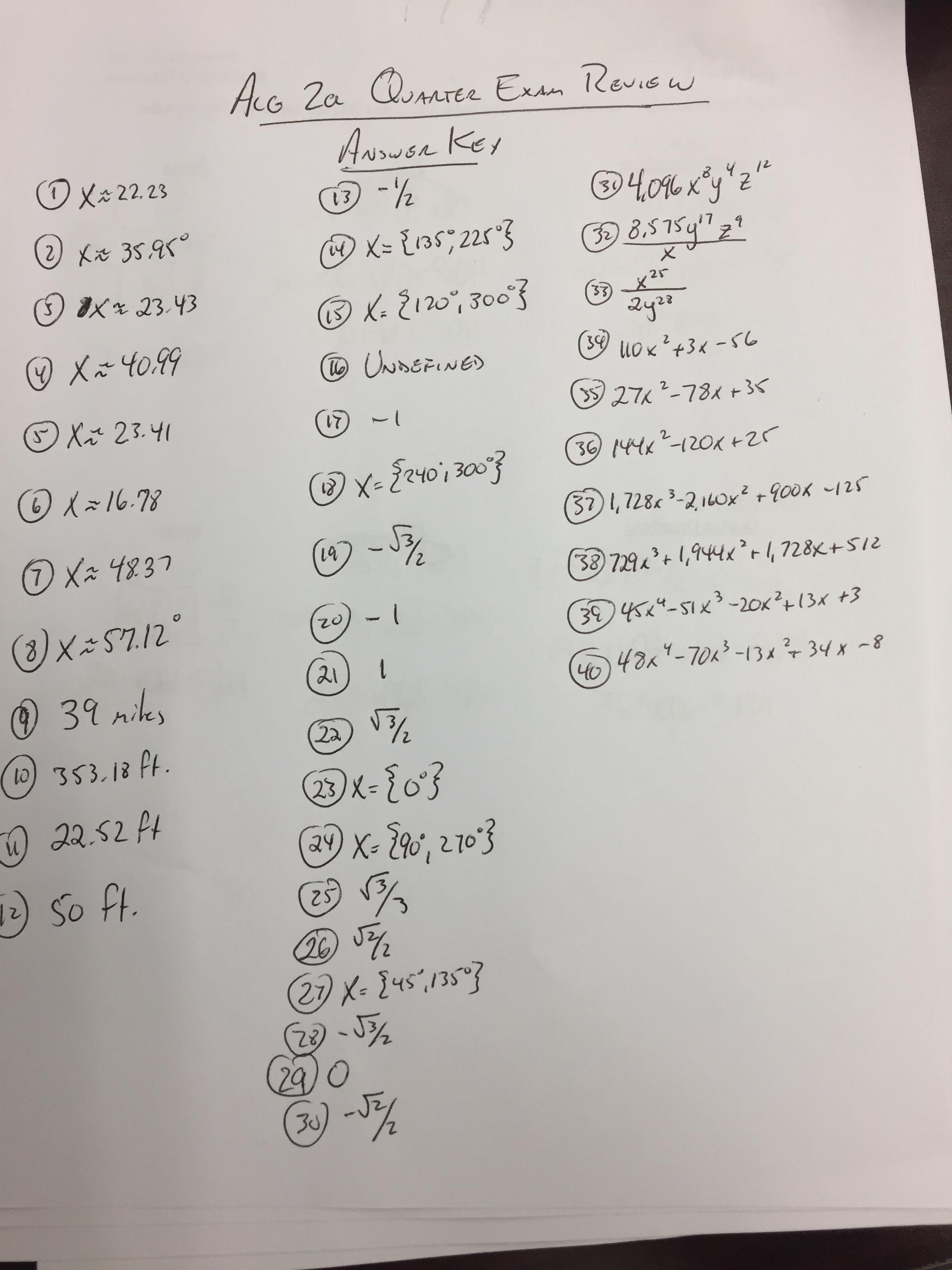 Www Sfponline Org Uploads 76