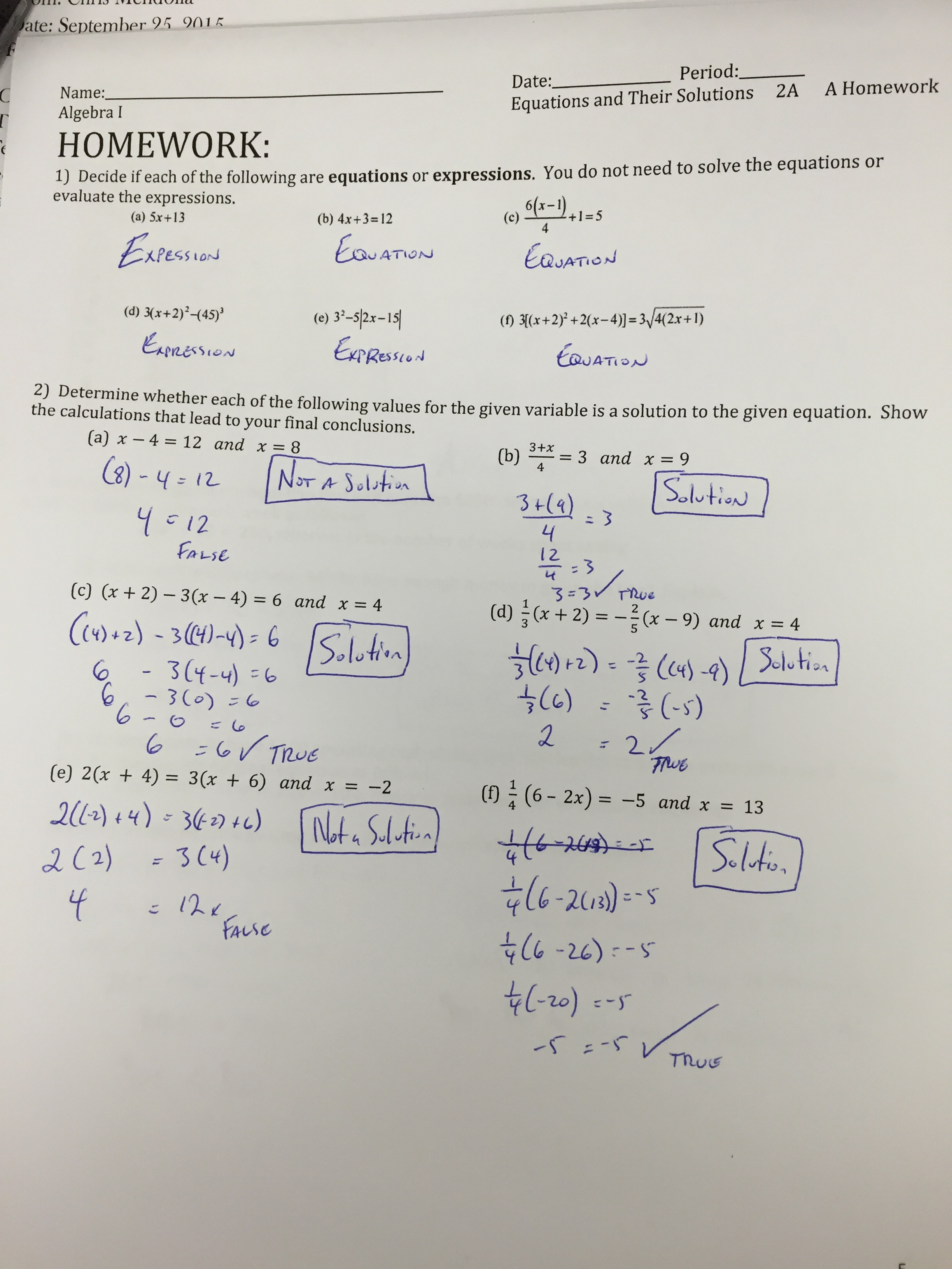 4 4 Complex Numbers Worksheet Answers: www sfponline org    uploads 76 ,