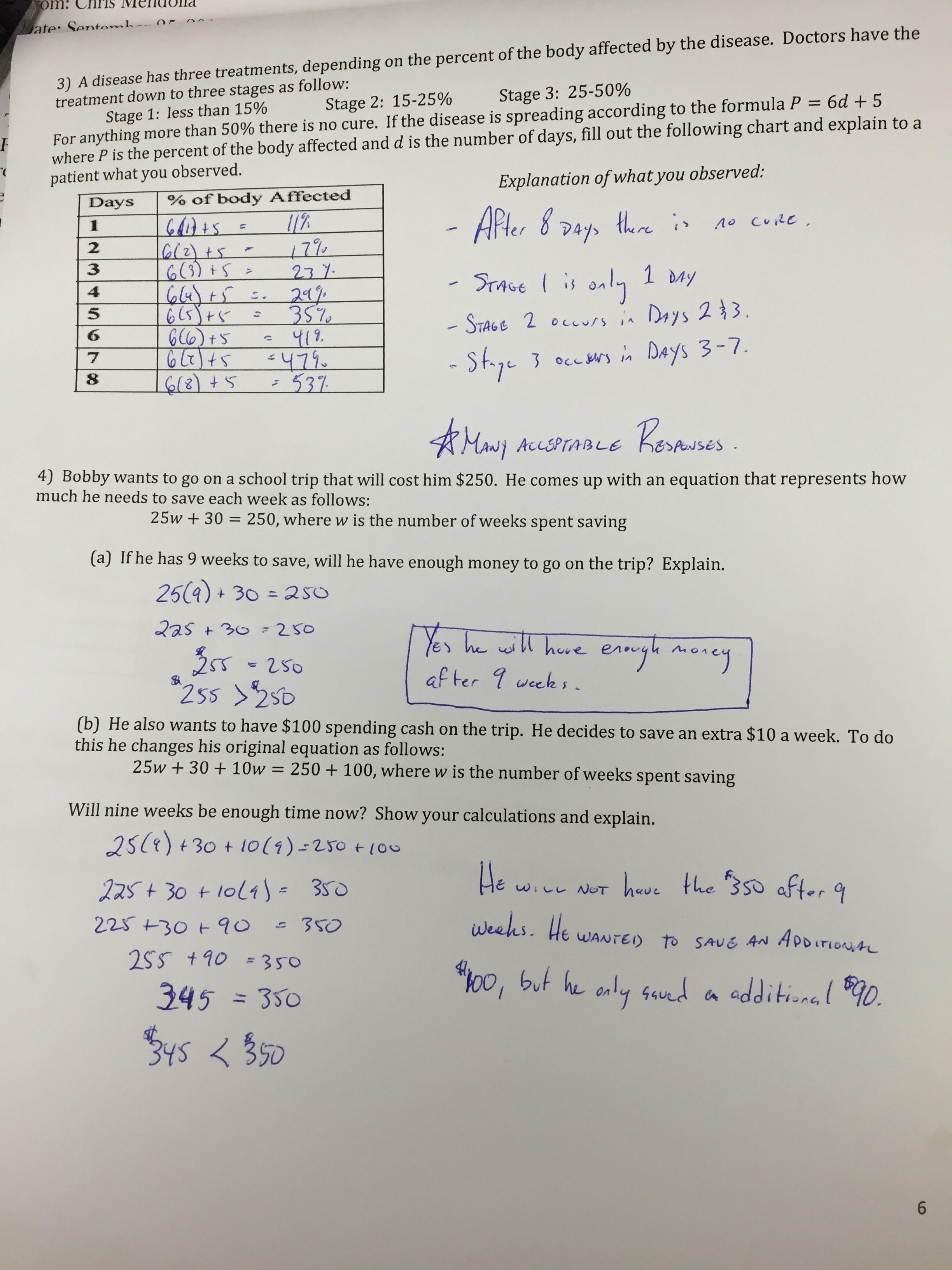 worksheet Law Of Cosines Worksheet Doc www sfponline org uploads76 8142017 536 pm 1573214 back page of law sines and cosines packet jpg 26112 bigitemproblem doc