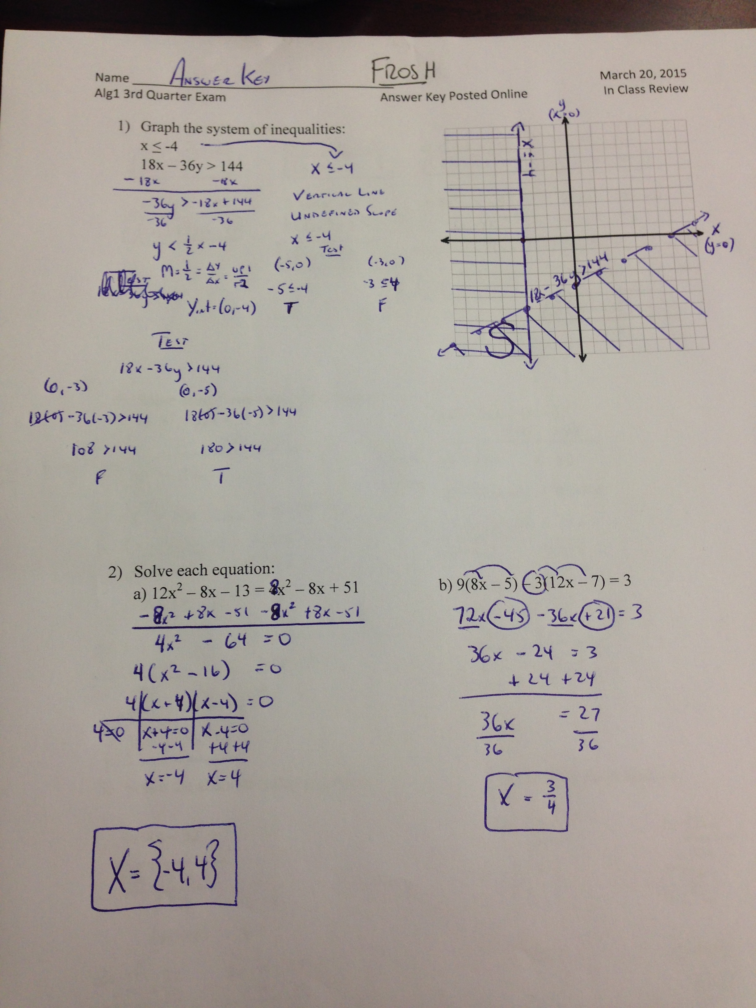 Finding the slope of a line worksheet doc